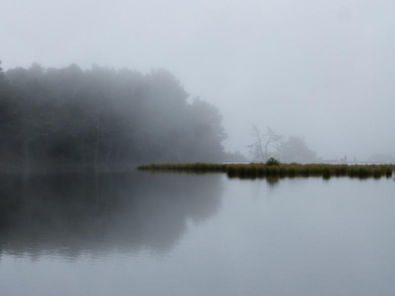 lake-2756263