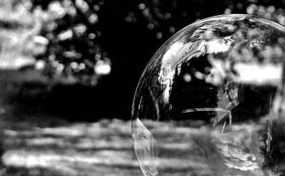 soap-bubble-2802476