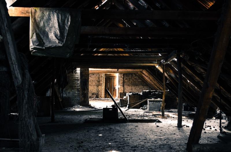 attic-112269