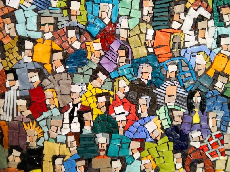 mosaics-1669527