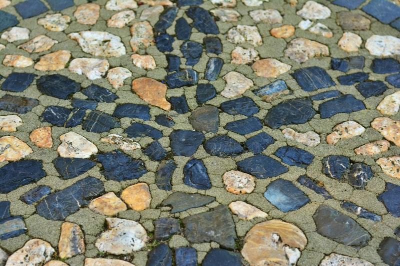 paving-stones-2688896
