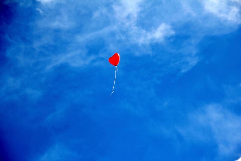 balloon-1046693