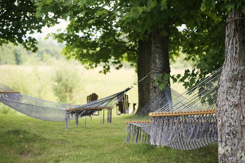 hammocks-413714
