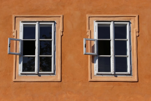 window-941625