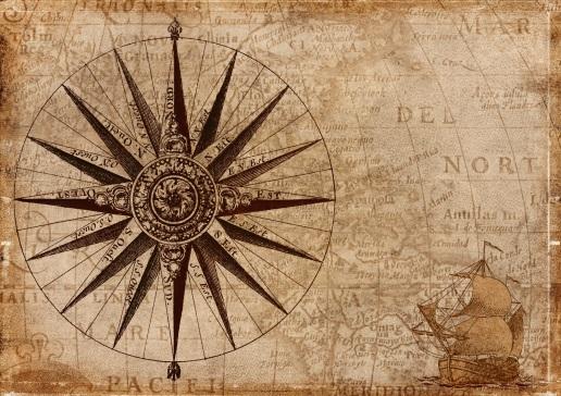 compass-3408928