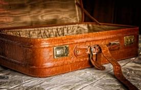 luggage-3297015