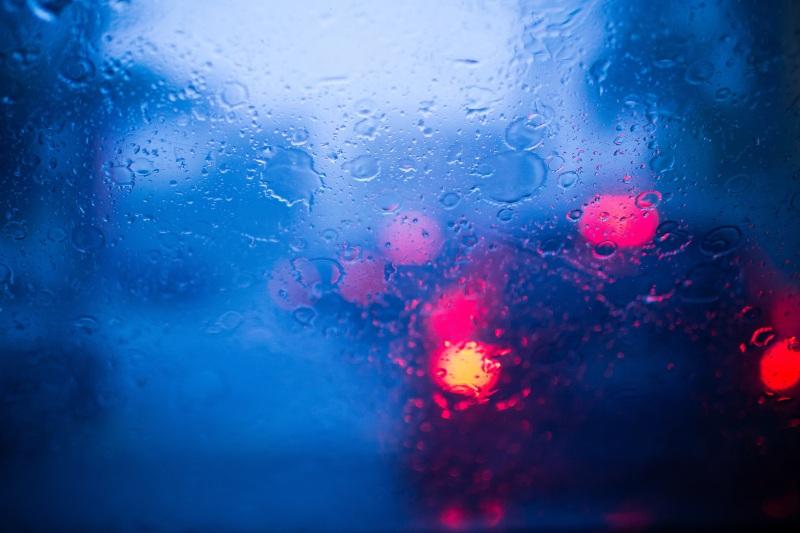 rain-931858