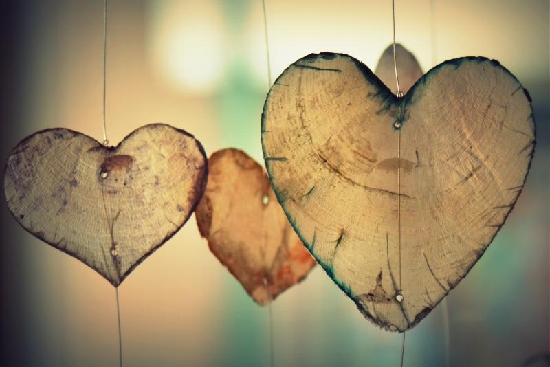 heart-700141