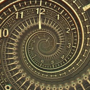 time-machine-1974990