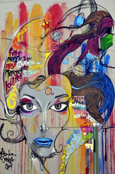 graffiti-508272