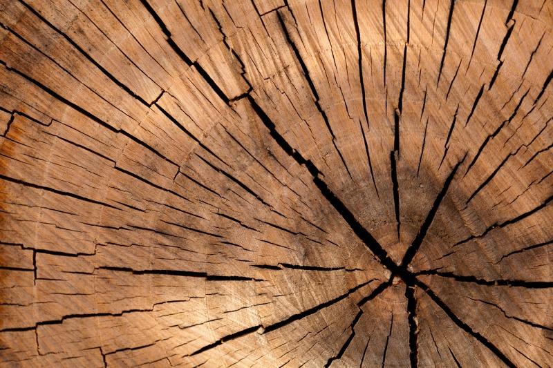 lumber-84678