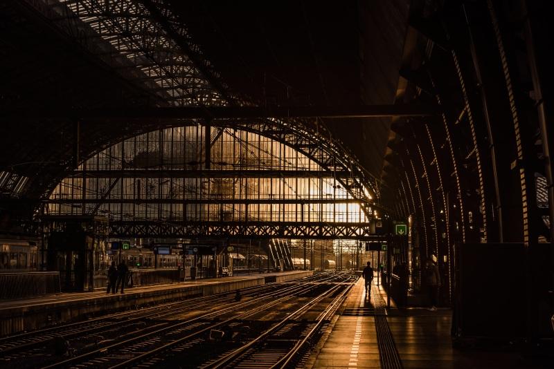 station-839208