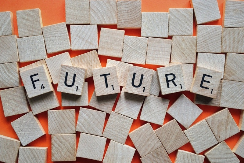 future-2372183