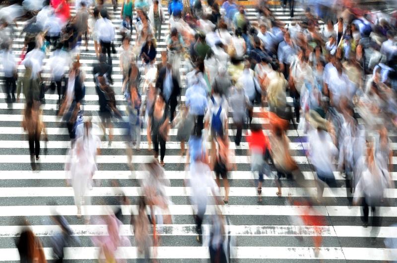 pedestrians-400811