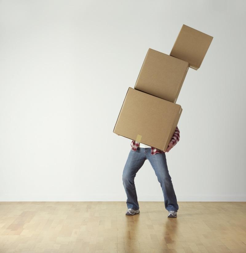 boxes-2624231